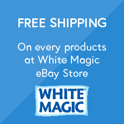 Free shipping with Australia