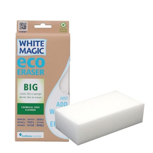 Big Eco Eraser
