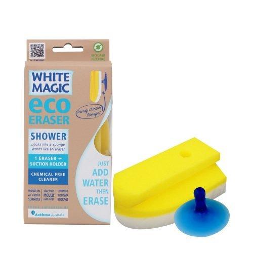 Shower Eraser