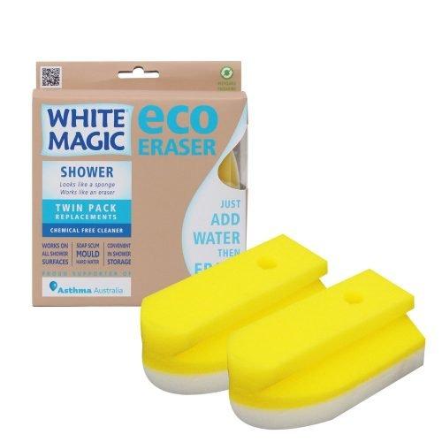 Shower Eraser Refill