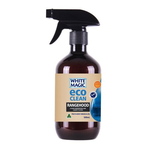 Eco Clean Rangehood