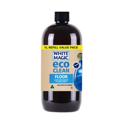 Eco Clean Floor 1L