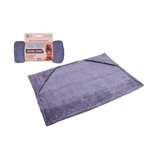 Pet Towel Small