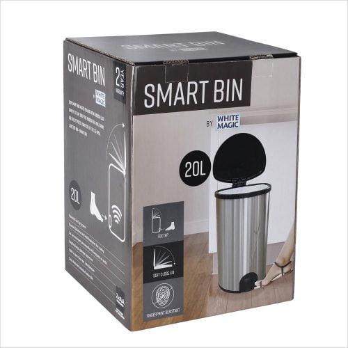 Smart Bin 20L