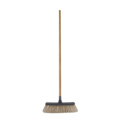 Eco Basics Broom