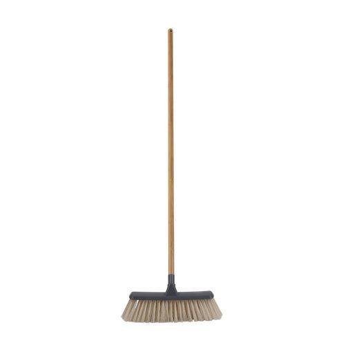 Eco Basics Broom