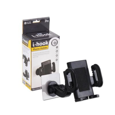 i-hook Phone Holder