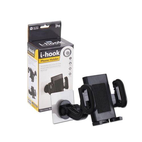 i-hook Phone Holder