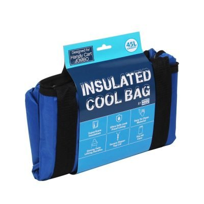 Cool Bag Jumbo