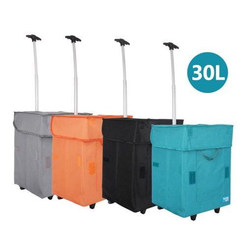 Handy Cart Regular