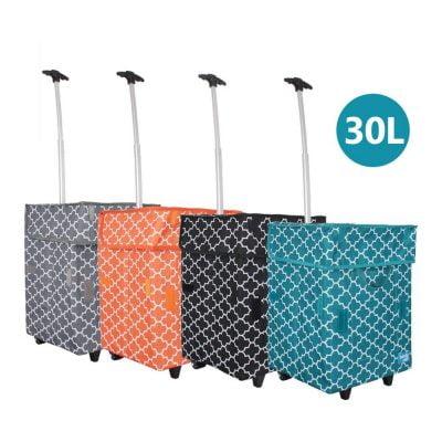 Handy Cart Regular Moroccan