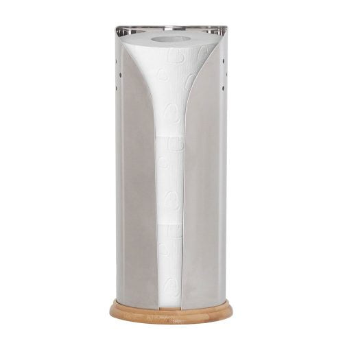 Eco Basics Toilet Paper Roll with Toilet Paper