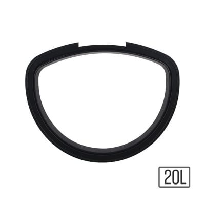 20L Smart Bin Ring Replacement