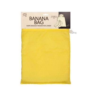 Eco Basics Banana Bag
