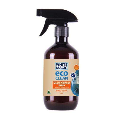 Eco Clean Multi Purpose Spray 500ml