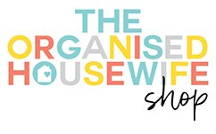 Organised Housewife Shop