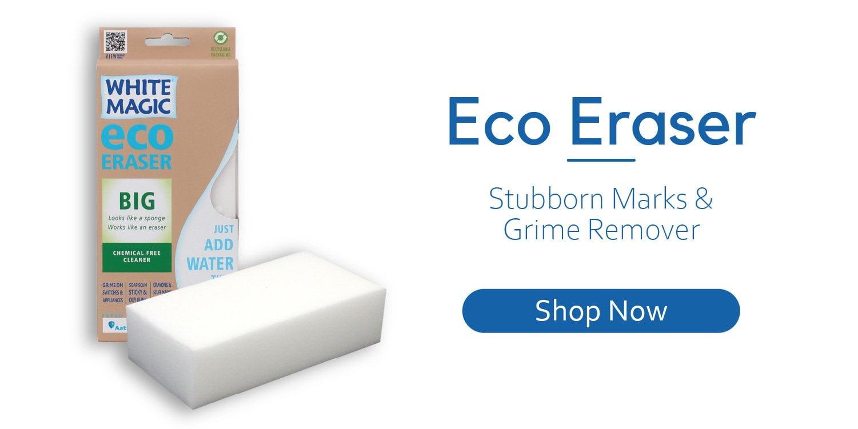Eco Eraser